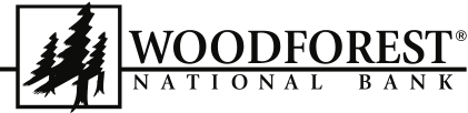 Woodforest-National-Bank_black