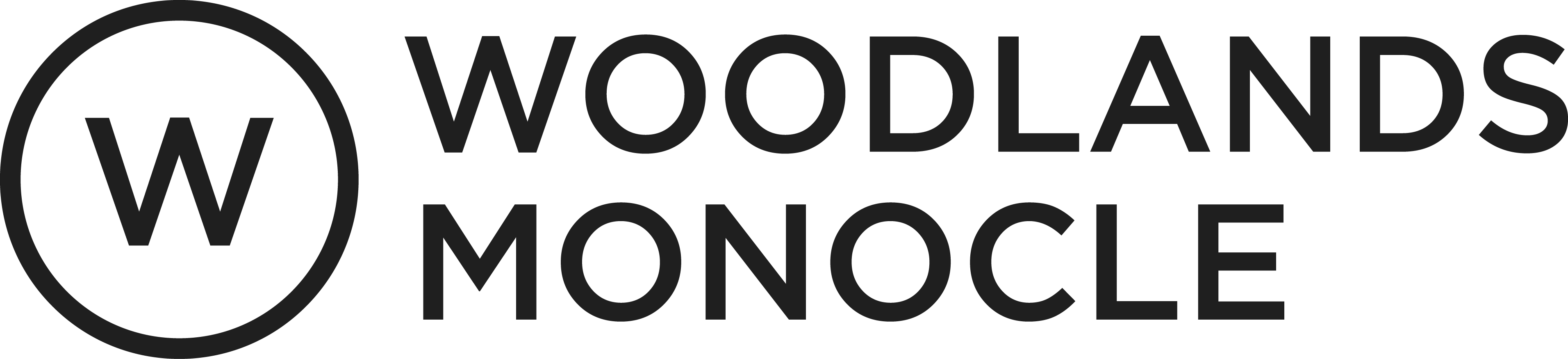 Woodlands_Monocle_Logo