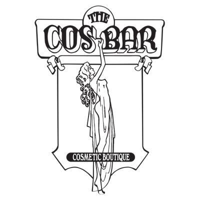 cosbar