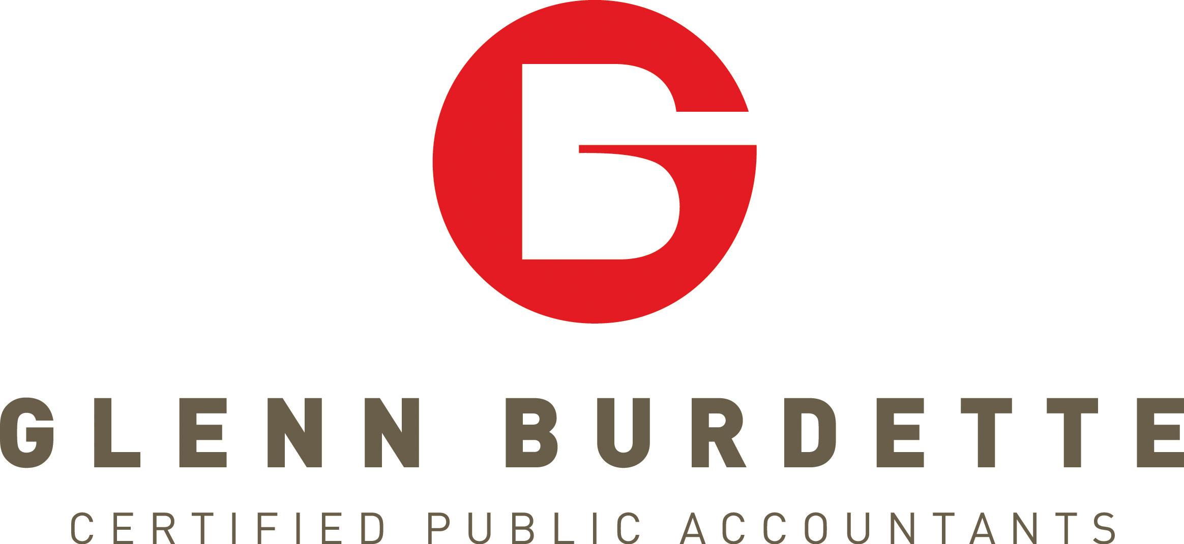 Glenn Burdette