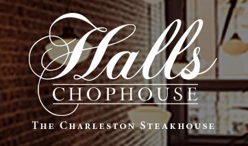 halls-chophouse