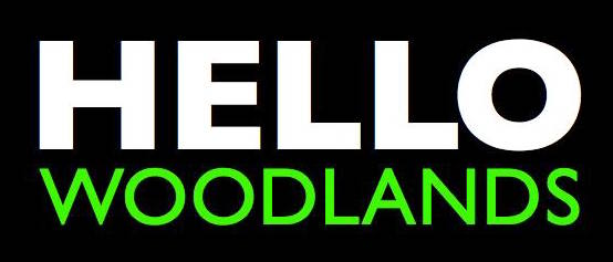 hello-woodlands