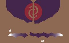 jack_creek_cellars_logo_2015