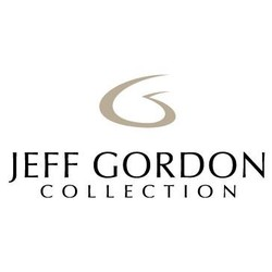 jeffgordon_wines
