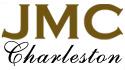 jmc charlreston