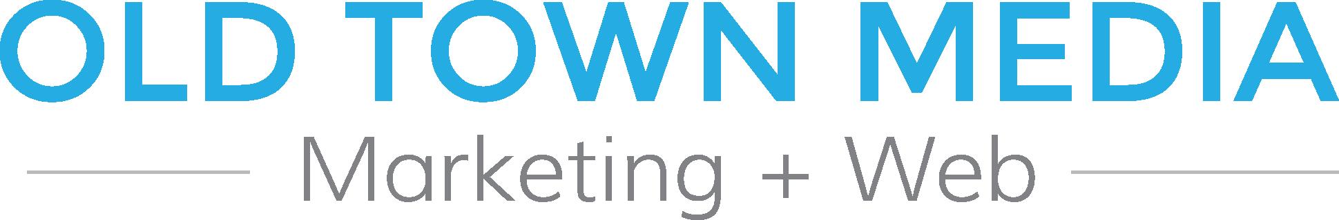 old-town-media_logo_Basic_2016
