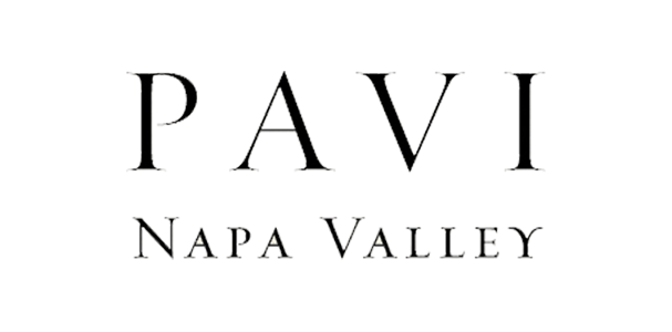 pavi_wines
