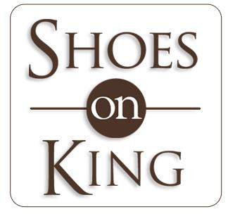 shoes_on_king