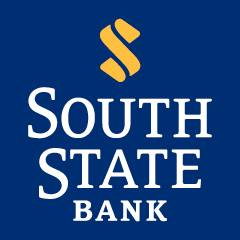 south_state