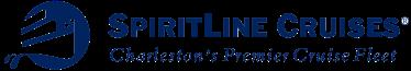 spiritline-1