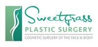 sweetgrass plastic surgery