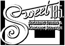 sweetlogo1