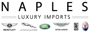 naples-luxury-imports