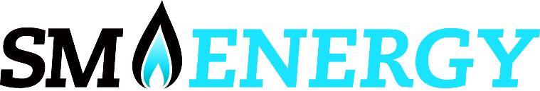 sme_logo_horiz_4c
