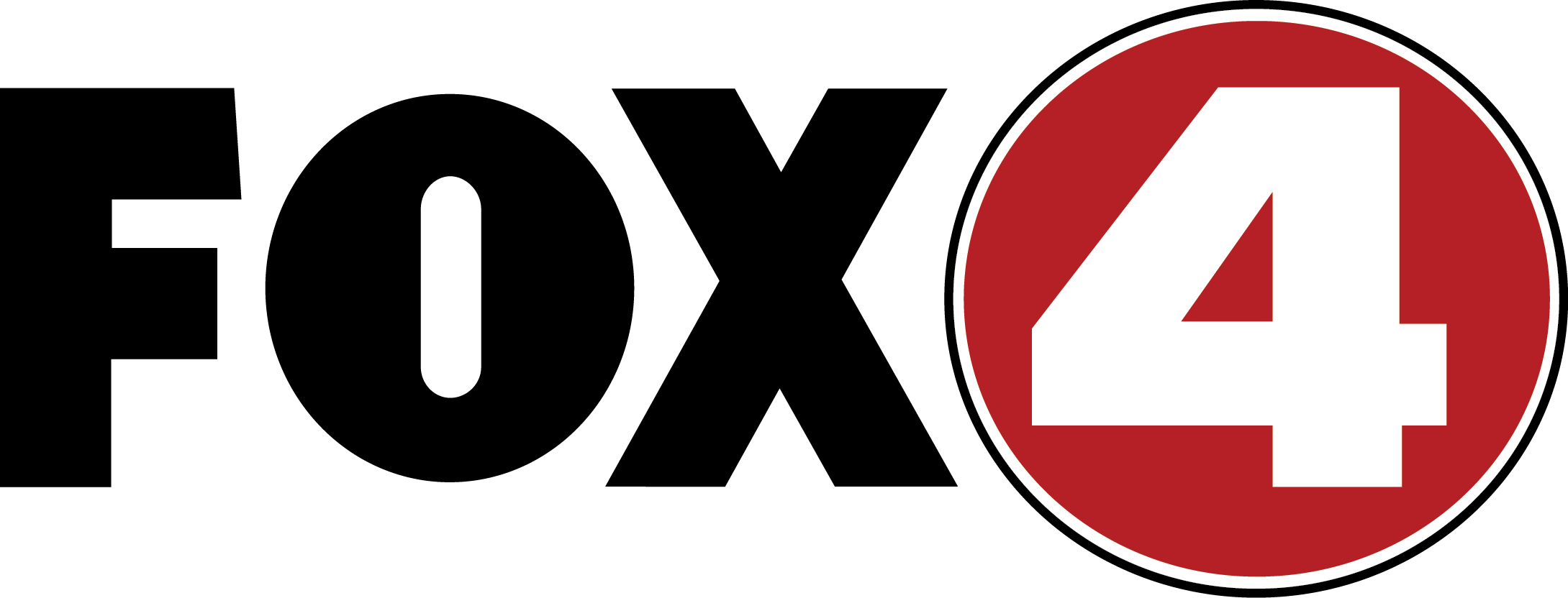 fox4_logo