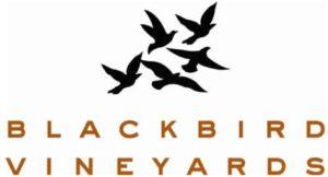 blackbird_logo