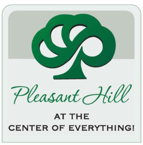 pleasant-hill-ph-center-3